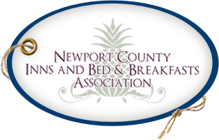 Newport County Inns and Bed & Breakfasts Associations
